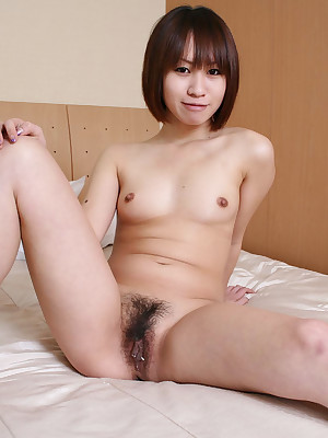 xxx boy and girl hot body photo