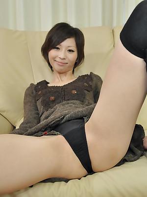 Sexy Milf Japanese Porn